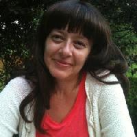 Branimira Andreeva - angielski > bułgarski translator