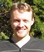 Thomas Wagner Nielsen - English to Danish translator