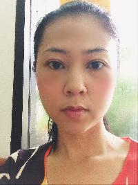 wisa - inglés a tailandés translator