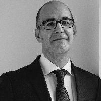 Eduard TUNYI-PICADO - English to Spanish translator