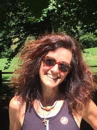 Raffaella Giachin Taborin - inglés a italiano translator