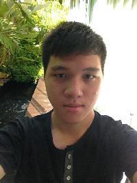 parinya256 - tailandés a inglés translator