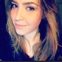 Giovanna Primon - angielski > portugalski translator