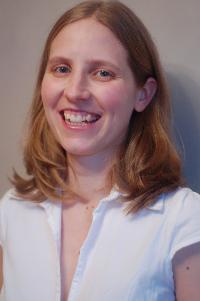 Sarah Hosker - portugalski > angielski translator