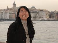 Rina Sitorus - inglés a indonesio translator