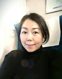 Udomporn Tanpraphan - tailandés a inglés translator