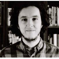 Michal Ivan - inglés a eslovaco translator