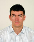 Georgi Petrov - English to Bulgarian translator