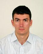 Georgi Petrov - angielski > bułgarski translator