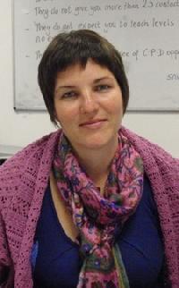 irenazampachova - checo a inglés translator