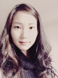Jennifer An - koreański > angielski translator