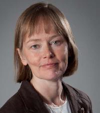 Elisabeth Johansson - English to Swedish translator