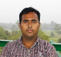 Harishankar Shahi - English to Hindi translator