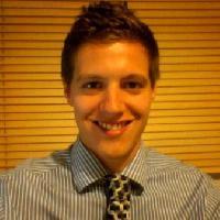 Paul Brown - Portuguese to English translator