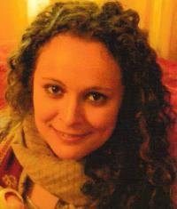 Gabriella Ferrante - inglés a italiano translator
