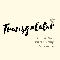 transgalator - Photo