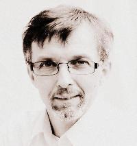 Janne Rissanen - angielski > fiński translator