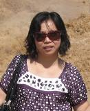 Lily Yang - јапонски на кинески translator