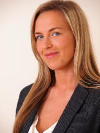 KristineSpate - English to Latvian translator