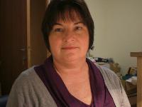 SusanBano - angielski > grecki translator