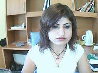 guzide - Turkish to English translator