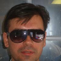 Dmitri_FL - angielski > rosyjski translator