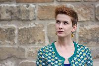 Ine De Baerdemaeker - griego a neerlandés translator