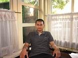 zandi ernomo - angielski > indonezyjski translator