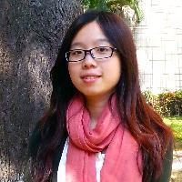 candylomo37 - French to Chinese translator