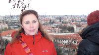 leonahyatt - czeski > angielski translator