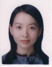 Jodie Kaku - japoński > chiński translator