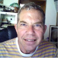 Jonathan Spector - hebrajski > angielski translator