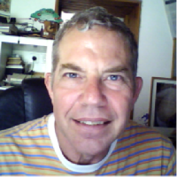 Jonathan Spector - Hebrew > English translator