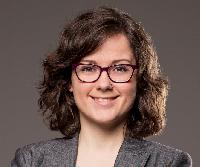 Johanna Bettinger - Spanish a German translator