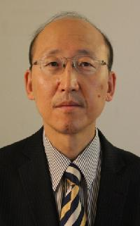 Dr. Joongjae Lee - angielski > koreański translator