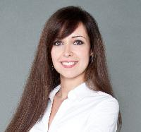 Carla L - italiano a alemán translator