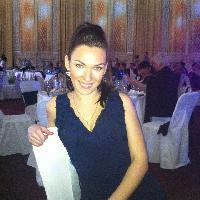 Anastasia-S - Russian to English translator