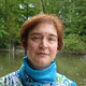 Heidi Coucke - French to Dutch translator