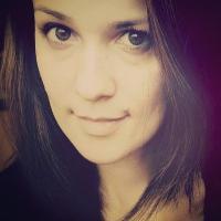 Natalija V - Croatian to German translator