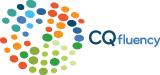 CQ fluency / Translation Plus, Inc. logo