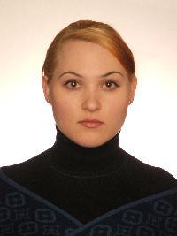 ersika - Russian to Chinese translator