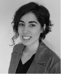 Anna Santamaria - English to Spanish translator