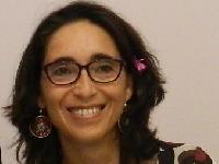 Marisa Genna - inglés a italiano translator