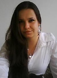 mariq_rusewass - bułgarski > angielski translator