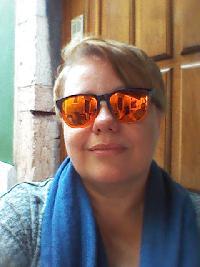 Susana E. Cano Méndez - French to Spanish translator