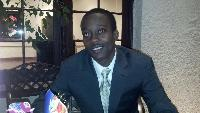 Fritz G Fevrier - English to Haitian-Creole translator