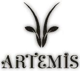 Artemis-TLC logo