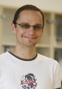 Ladislav Stejskal - inglés a checo translator