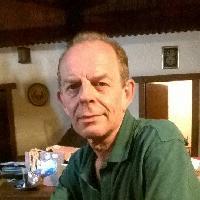 Colin Mansell - portugalski > angielski translator