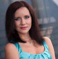 Catherine_Kiev - rosyjski > angielski translator